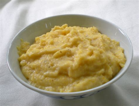 what is grits a cook and her books creamy grits are a satisfying go with