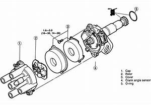 No Spark From Ignition Coil - Scannerdanner Forum
