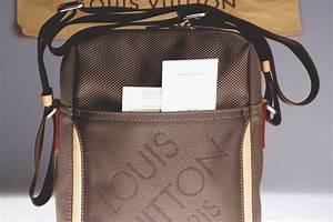 Tasche Louis Vuitton : louis vuitton neu citadin teree tasche rechnung bag aktuel ~ Watch28wear.com Haus und Dekorationen