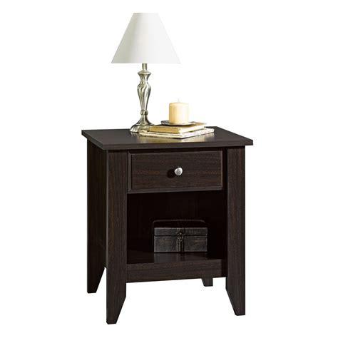 Sears Shoal Creek Dresser by Spin Prod 542723201 Hei 333 Wid 333 Op Sharpen 1