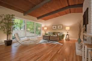 floors and decor atlanta modern homes atlanta ga archives domorealty