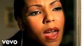 Ashanti - Foolish (Official Music Video) - YouTube
