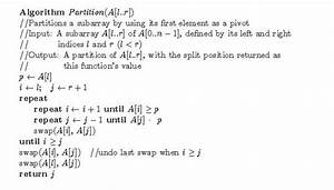 Arrays, -, Implementing, An, Algorithm, With, Repeat, Until, Using, Java