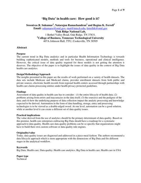 data analyst health insurance create resume best resume