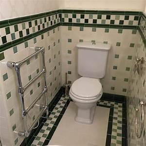 Carrelage Salle De Bain. carrelage murs satin pour salle de bains ...