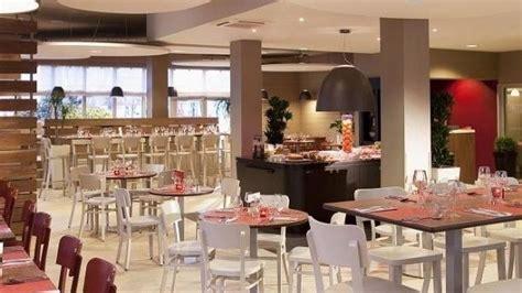 restaurant porte d italie restaurant canile porte d italie 224 le kremlin bic 234 tre 94270 menu avis prix et r 233 servation