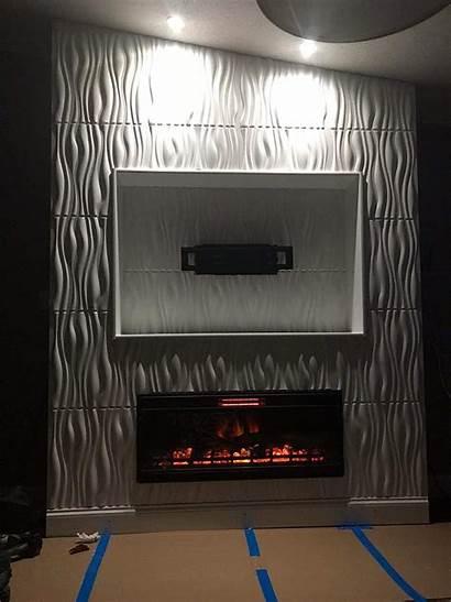 3d Panels Grabitall Decor