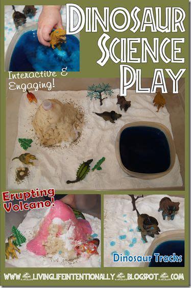 dinosaurs lesson plan for preschool 354 best dinosaurs preschool theme images on 333