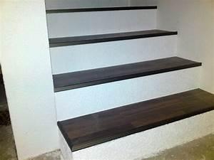 Heizungsrohre Verkleiden Laminat : treppe mit laminat verkleiden treppenrenovierung ~ Watch28wear.com Haus und Dekorationen