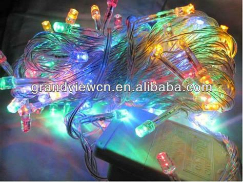 buy christmas tree lights there are more 626971701 826