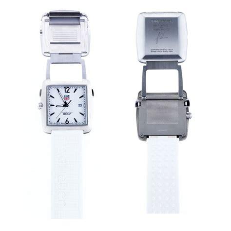 Tiger Woods Watch | Silver watch, Leather watch, Wood watch
