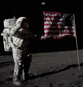 RIP Neil Armstrong, A Huge Loss for Mankind | WIRED