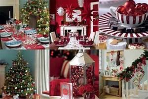 Christmas Decorating Ideas - Christmas Decorating Ideas on