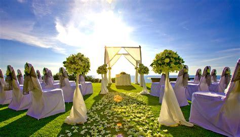Weddings Events Luxury Kamala Resort Phuket P Sa