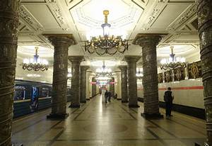 10 Travel Tips for St Petersburg, Russia