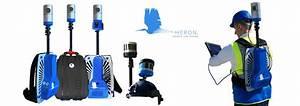 Mobile Gasheizung Für Innenräume : mobile 3d scanner laser von heron gexcel kaufen ductim x ~ Buech-reservation.com Haus und Dekorationen