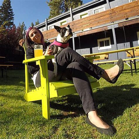 96661 Nite Slide Sunsplash Roseville Coupons by Slides Sunsplash Roseville Best Wholesale