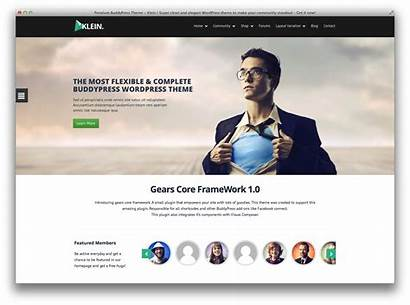 Templates Theme Website Where Jabbersite Layouts Experts