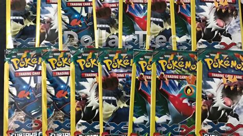 Rare pokemon cards have seen an astronomical rise in value recently. $1 Pokemon Cards!!! - YouTube
