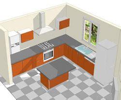 ikea cuisine ile de implantation cuisine avec ilot cuisson ilot repas ilot avec évier ilot de cuisine