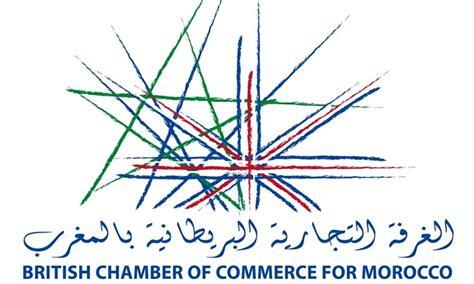 Chambre De Commerce Maroc Casablanca La Chambre De Commerce Britannique Renforce