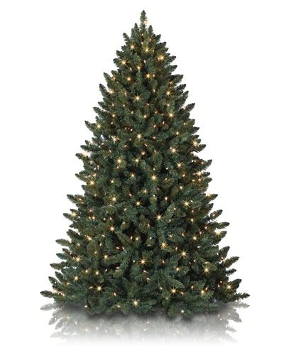 jcpenney christmas trees artificial trees on sale