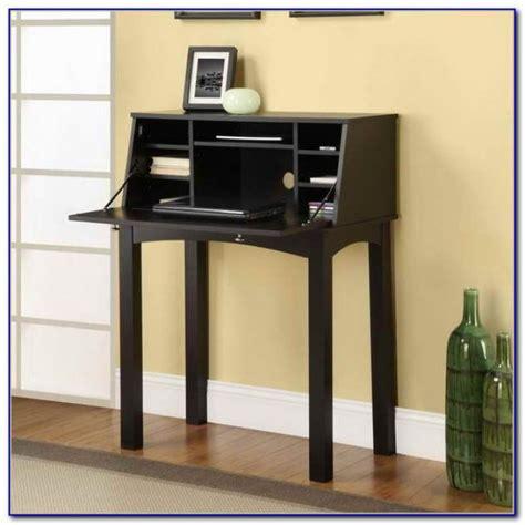 amazon small computer desk small computer desks amazon desk home design ideas