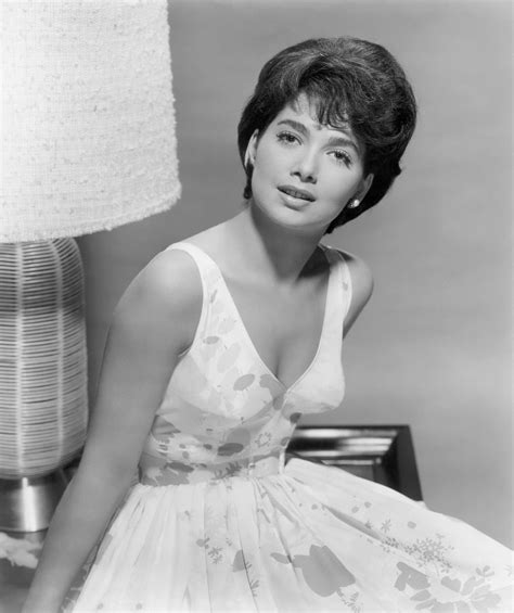 Image result for Suzanne Pleshette