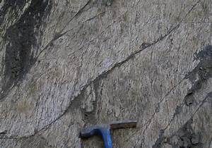 Fangshan Pluton: North China Craton