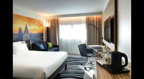 Hotel Kyriad Porte D Orleans by H 244 Tel R 233 Montrouge