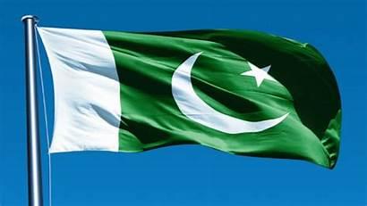Flag Pakistan National Donpk Wallpapers History