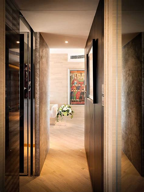 Flur Dekorativ Gestalten by Interior Important Hallway Designs Ideas In Modern Style