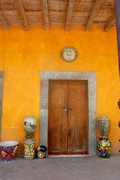 1170 best southwest mexico decor style images in 2019