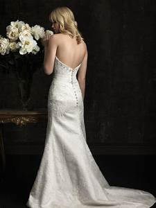 Allure, Bridals, 2013, Spring, Collection