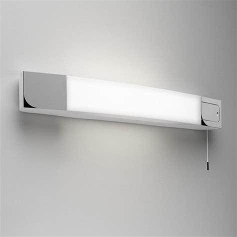 eclairage salle de bain avec prise de conception de maison