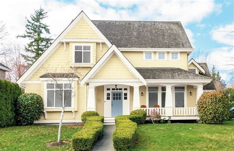 exterior paint colors of 2018 consumer reports