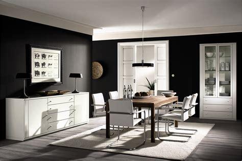31 awesome interior design inspiration