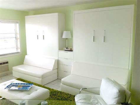 murphy bed ikea nice twin murphy bed ikea modern storage twin bed design twin murphy bed ikea