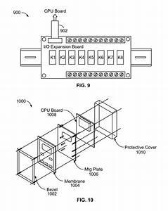 Patent Us20120230846