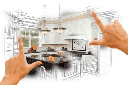 lim home design renovation works a small insight to interior designing interior designer in kolkata