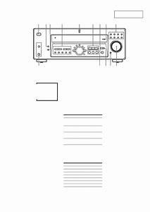 Sony Strk502p
