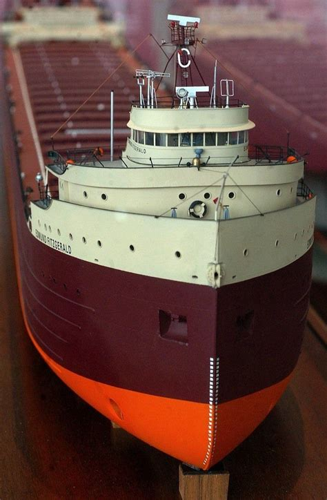 Sinking Theories Of The Edmund Fitzgerald by 25 Best Ideas About Edmund Fitzgerald On