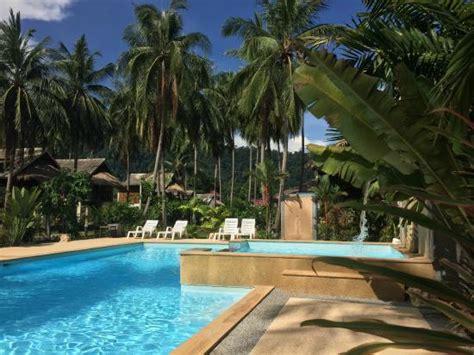 chalet koh lanta chalet ko lanta thailand hotel reviews tripadvisor