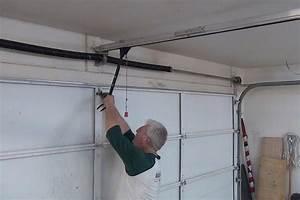 Prix Porte De Garage Sectionnelle : prix porte de garage sectionnelle mon ~ Edinachiropracticcenter.com Idées de Décoration