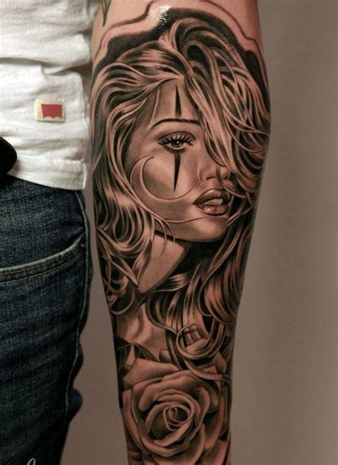 tattoos für frauen vorlagen tattoos frauen vorlagen motive dame zuk 252 nftige projekte designs