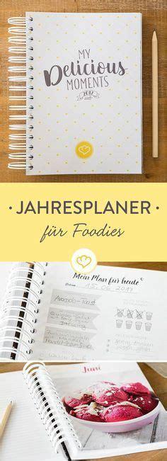 erstelle dein eigenes haus plan deine mahlzeiten mit dem integrierten meal planner haushalt essen planer kochbuch und