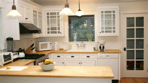 renover ma cuisine rénover sa cuisine pour vendre immobilier casa