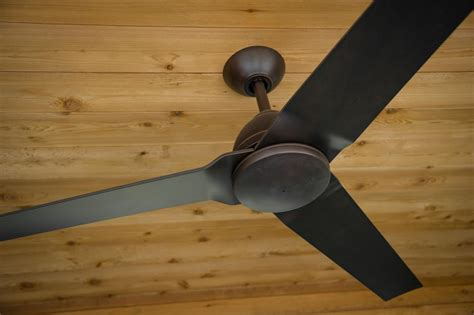 smart home ceiling fan screened porch pictures from hgtv smart home 2015 hgtv