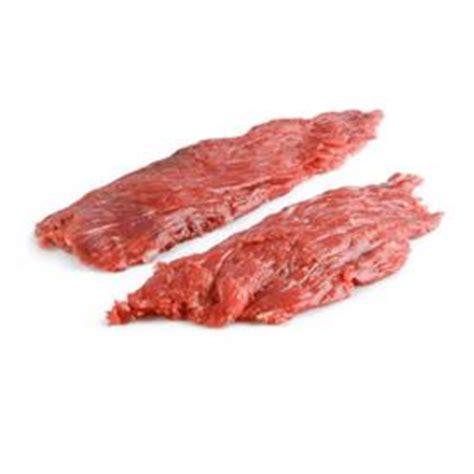 comment cuisiner le cerf bavette aloyau colis de deux pièces d 39 aloyau de bœuf de 160 g