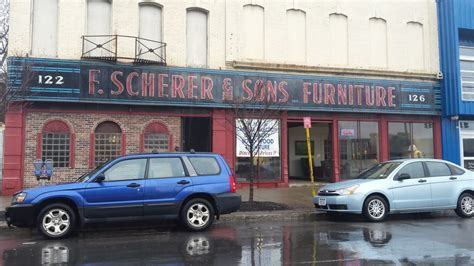 Sofas Buffalo Ny by Scherer Furniture 11 Photos Furniture Stores 124